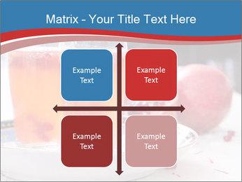 0000085683 PowerPoint Templates - Slide 37