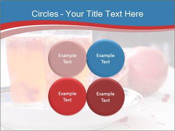 0000085683 PowerPoint Templates - Slide 38