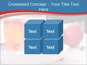 0000085683 PowerPoint Templates - Slide 39