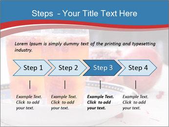 0000085683 PowerPoint Templates - Slide 4