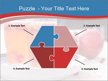 0000085683 PowerPoint Templates - Slide 40