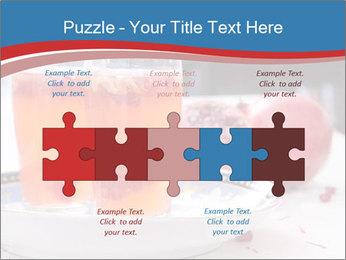 0000085683 PowerPoint Templates - Slide 41