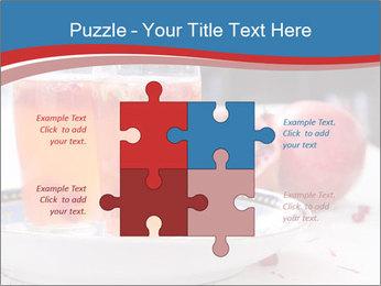 0000085683 PowerPoint Templates - Slide 43
