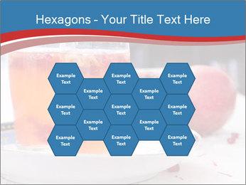 0000085683 PowerPoint Templates - Slide 44