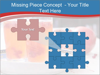0000085683 PowerPoint Templates - Slide 45