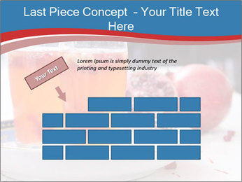 0000085683 PowerPoint Template - Slide 46