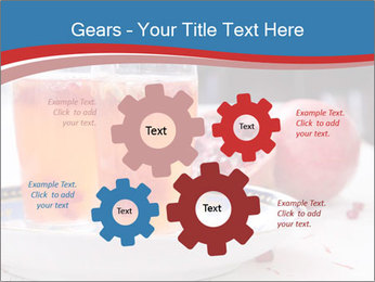 0000085683 PowerPoint Template - Slide 47