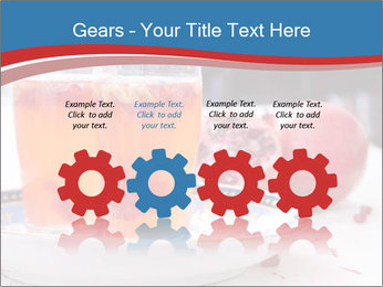 0000085683 PowerPoint Templates - Slide 48