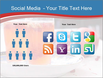 0000085683 PowerPoint Templates - Slide 5