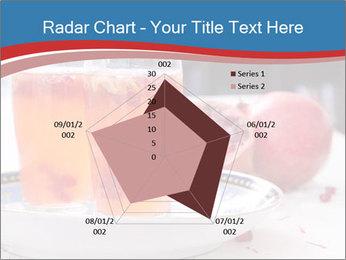 0000085683 PowerPoint Templates - Slide 51
