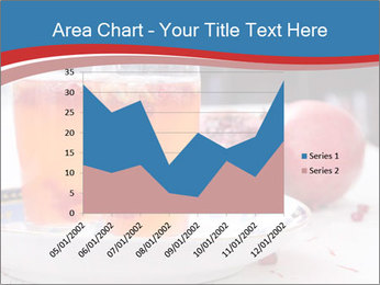 0000085683 PowerPoint Templates - Slide 53