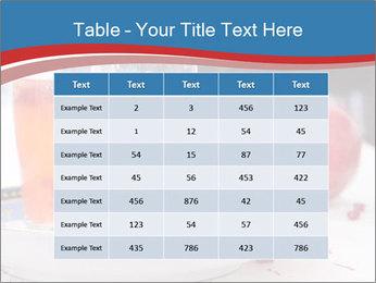 0000085683 PowerPoint Templates - Slide 55