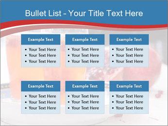 0000085683 PowerPoint Templates - Slide 56