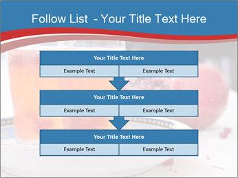 0000085683 PowerPoint Templates - Slide 60
