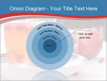 0000085683 PowerPoint Templates - Slide 61