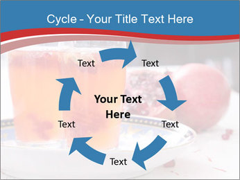 0000085683 PowerPoint Templates - Slide 62