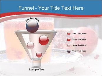 0000085683 PowerPoint Templates - Slide 63