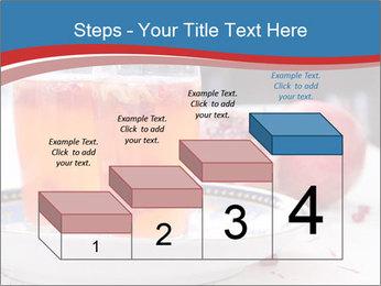 0000085683 PowerPoint Templates - Slide 64