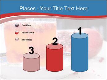 0000085683 PowerPoint Templates - Slide 65