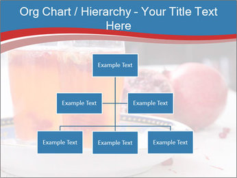 0000085683 PowerPoint Templates - Slide 66