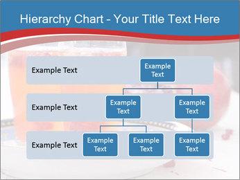 0000085683 PowerPoint Templates - Slide 67