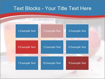0000085683 PowerPoint Templates - Slide 68