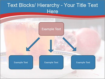 0000085683 PowerPoint Templates - Slide 69