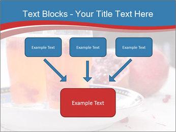 0000085683 PowerPoint Templates - Slide 70