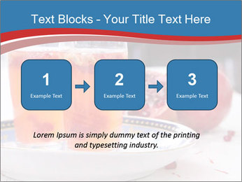 0000085683 PowerPoint Template - Slide 71