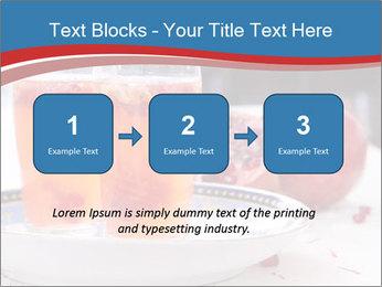 0000085683 PowerPoint Templates - Slide 71