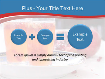 0000085683 PowerPoint Template - Slide 75