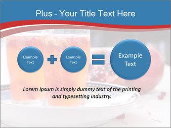 0000085683 PowerPoint Templates - Slide 75