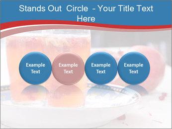 0000085683 PowerPoint Template - Slide 76