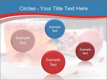 0000085683 PowerPoint Templates - Slide 77