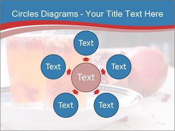 0000085683 PowerPoint Templates - Slide 78