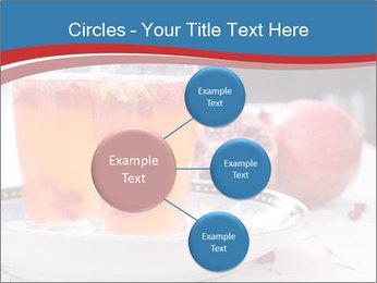 0000085683 PowerPoint Templates - Slide 79