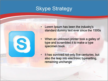 0000085683 PowerPoint Template - Slide 8