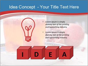 0000085683 PowerPoint Template - Slide 80