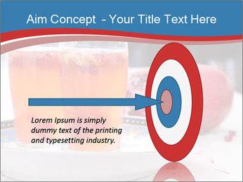 0000085683 PowerPoint Templates - Slide 83