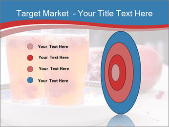 0000085683 PowerPoint Templates - Slide 84
