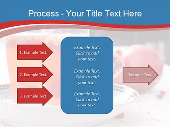 0000085683 PowerPoint Template - Slide 85