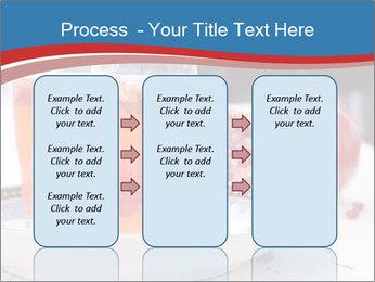 0000085683 PowerPoint Templates - Slide 86