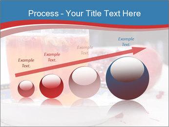 0000085683 PowerPoint Templates - Slide 87