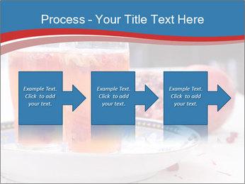 0000085683 PowerPoint Templates - Slide 88