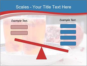 0000085683 PowerPoint Templates - Slide 89