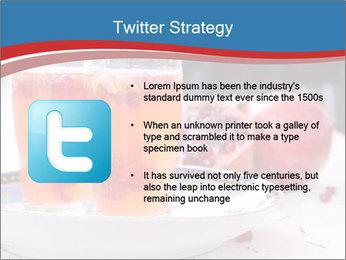 0000085683 PowerPoint Templates - Slide 9