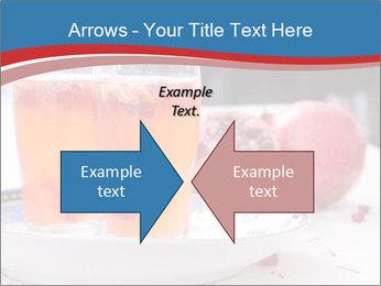 0000085683 PowerPoint Templates - Slide 90
