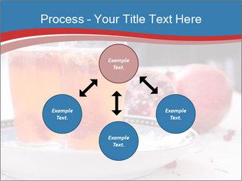 0000085683 PowerPoint Templates - Slide 91