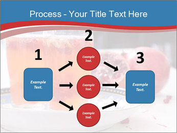 0000085683 PowerPoint Template - Slide 92