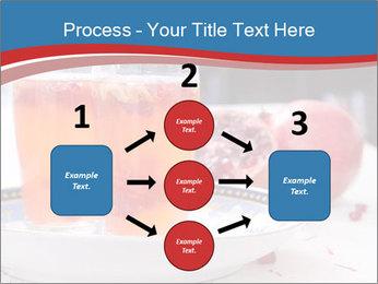0000085683 PowerPoint Templates - Slide 92